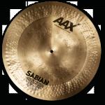 eddie conard sponsors sabian cymbals