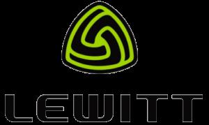 lewitt audio eddie conard sponsors
